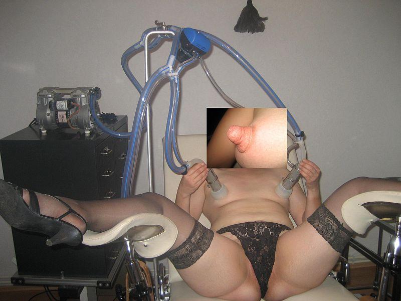porno 3d abmelken