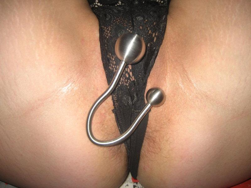 doppel anal dildo